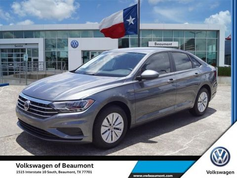 Lease vs Buy a Volkswagen in Beaumont TX | Volkswagen of Beaumont